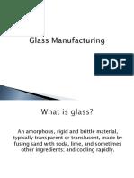 glass-171119173201