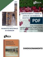 Jornada-Pavimentos-Industriales