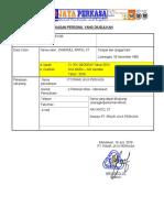 surveyor.pdf