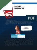 apendice_gramatica_5_ano.pdf