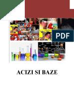ACIZI_SI_BAZE.docx