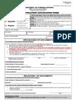 AUTHENTICATION-APPLICATION-FORM-SEPT-13.pdf