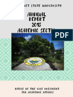 2018 Academic Sector Annual Report.pdf