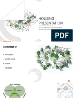 HOUSING Ppt - Low Version