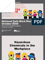 SAFEWORK MONTH 2015 Hazardous Chemicals FMC.ppt