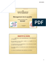cours-mdq-lmd_master-2015_n1.pdf