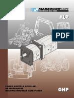 ALPA2D9+ALPA3D66