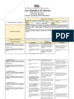 327400132-Planificacion-Lengua-Espanola.docx