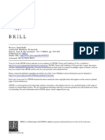 Chunakova_O._M._1997_Zoroastrian_Texts_i.pdf