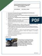 GUIA TECNICA 3 SISTEMA DE FRENOS.docx