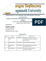 DE4204 Group Assignment