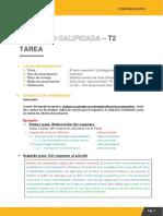 Cordova Diego Comunicacion1 T2