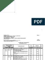 F. Planificare_Organizarea Meselor Speciale_cls a XI-A Fp Ospatar