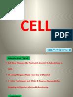CELL PPT AG.pptx