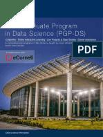 Data Science AFA