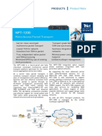 NPT-1200.pdf