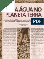 A_questão_da_água