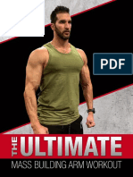 ultimate-arms-workout.pdf