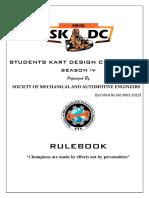 SKDC rulebook.pdf