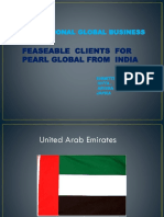 UAE Work Modified