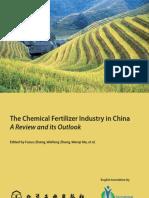 2009_ifa_fertilizerindustrychina.pdf