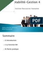 vdocuments.fr_la-fonction-ressources-humaines.pptx