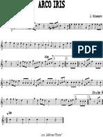 Arco Iris Tp1 Bb.pdf