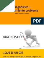 Herrmientas Para Diagnostico (2)