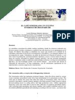 14-L-Martinez.pdf