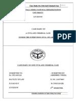 case study (2).doc