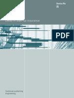 pub_delay_in_startup_insurance_en.pdf