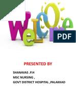 ADOLESCENT HEALTH - Copy (2).pptx