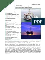 TEMA 2_LOS COMBUSTIBLES FÓSILES.pdf