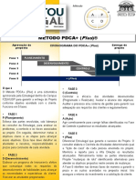 Método PDCA+