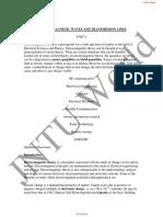 EMTL-Notes.pdf