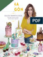 38945_Dulces_Maravillosos.pdf