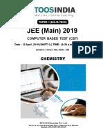 Chemistry-Paper-12th April Morning.pdf