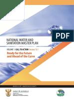 National Water and Sanitation Master Plandf