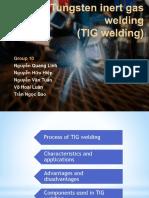 TIG-welding.pptx