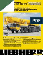 LTM 1250-1 ( Spec)
