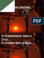 a_cruz