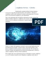 Security Compliance - Cyberlac.pdf