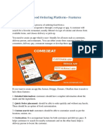 Online Food Ordering App Development.pdf