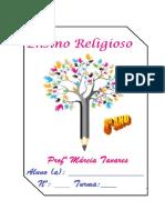Apostila religiao 8 ano.pdf