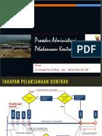 KONTRAK KONSTRUKSI 2.pdf