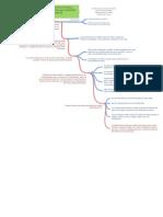 DO_PROCEDIMENTO_DA_TUTELA_CAUTELAR_REQUERIDA_EM_CARTER_ANTECEDENTE (1).pdf
