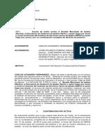 TUTELA POR NO CONTESTAR PETICIÓN.docx