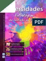 RevistaDiversidades4