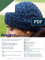 Gradiela_December2018