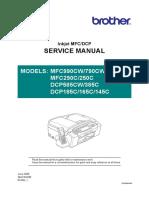 _all_download_html_attFile_1000016624_sm_bhmini9_e.pdf